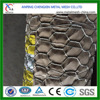 /p-detail/Alta-calidad-Anping-malla-hexagonal-300007698607.html