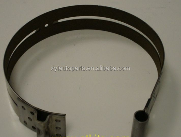 4T40E Transmission Band Transmisison Parts 4T40E Transmission Brake Band 4T40E 4T45E