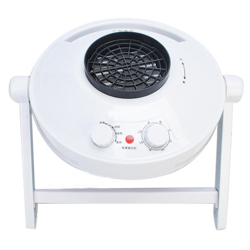 Dongguan 900W portable Electrical Clothes Dryer
