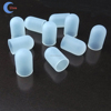 Food grade silicone rubber wine bottle stopper