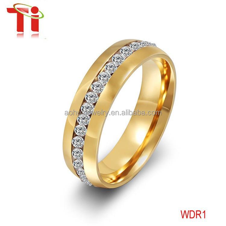 fashion jewelry saudi arabia gold wedding ring pricesaudi arabia stone ring buy saudi arabia gold wedding ring pricefancy gold ring designslatest gold - Wedding Ring Price