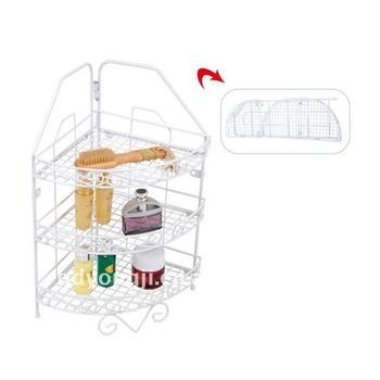 Dc-363 Shower Caddy