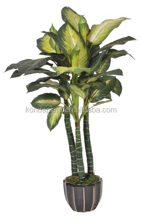 Wholesale Fake Monstera DeliciosaMake Artificial Plants – Artificial Garden Plants