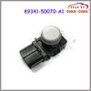 Best selling Parking sensor car parking sensor 89341-50070-A1 parking sensor system