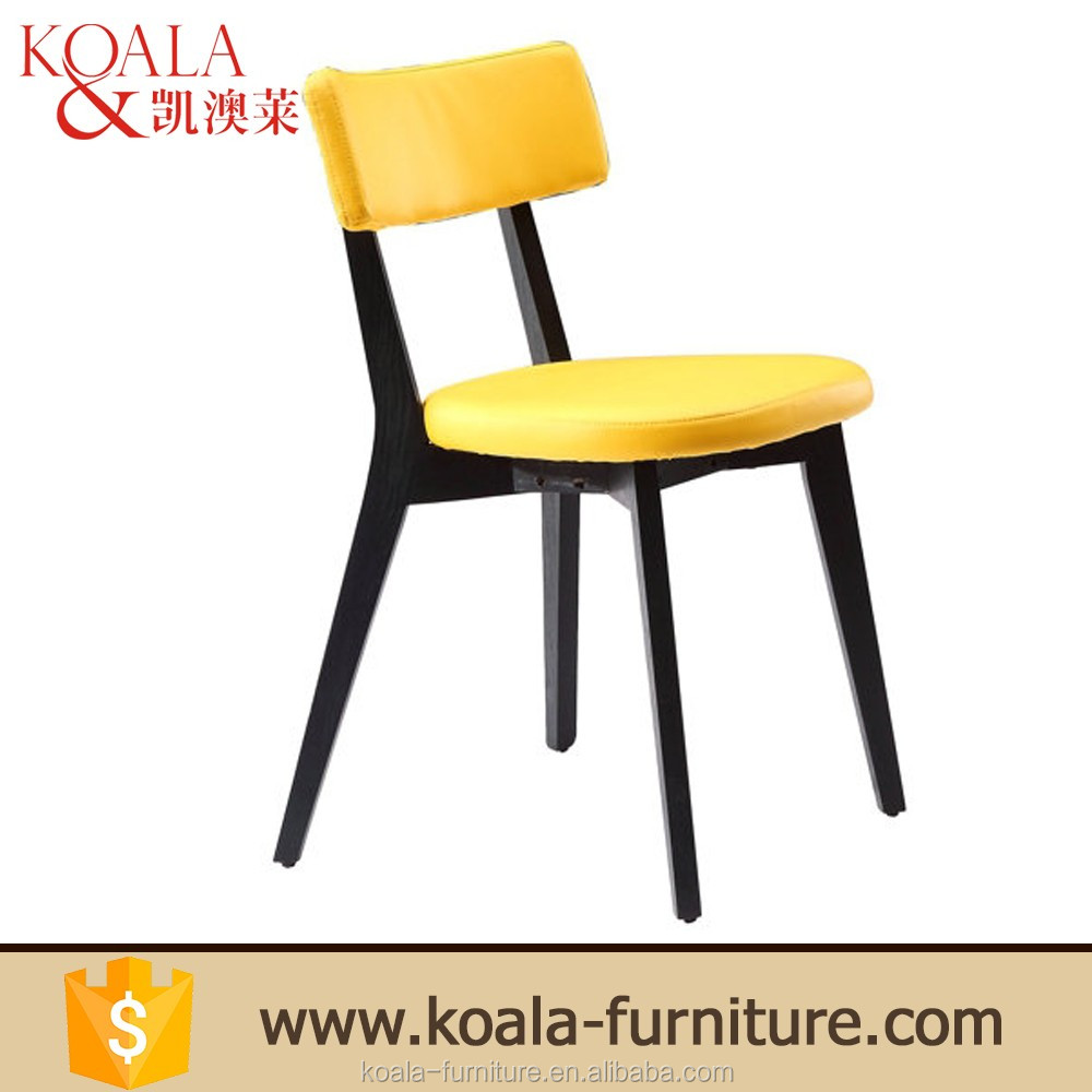 Modern wood chair with arms - Wooden Cafe Chair Wooden Cafe Chair Suppliers And Manufacturers At Alibaba Com