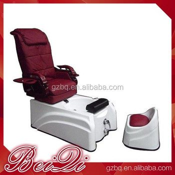 Used Pedicure Chair Alibaba >> Manicure And Pedicure Equipment Used Spa Pedicure Chairs Professional Electric Manicure Pedicure Set Buy Professional Manicure Pedicure Tool
