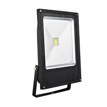 Super Slim Warm White Cool White Water Proof 20 Watt Led Flood Light