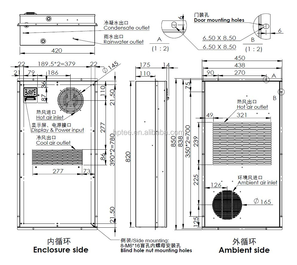 toyota corolla 2003 air conditioner wiring diagram midea air conditioner wiring diagram panasonic mini split wiring diagram html