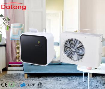 7000btu Mini Split Portable Air Conditioner With Ce