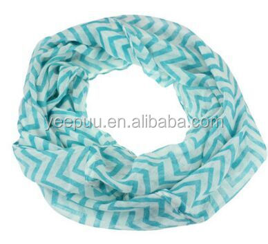 Hot selling Womens Fashion soft Scarve