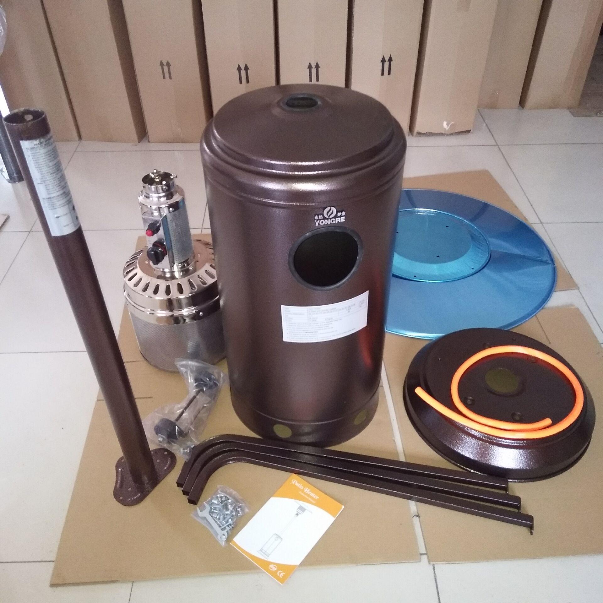 Outdoor Gazebo Heaters Wholesale Gazebo Heaters Suppliers Alibaba
