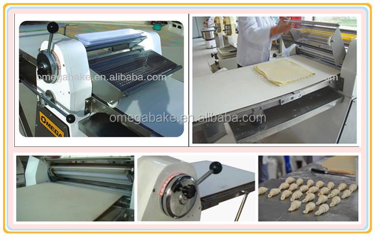 manual dough sheeter south africa