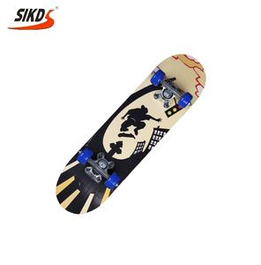 244d03a542a2 Skate Board Bag-Skate Board Bag Manufacturers