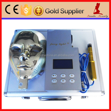 Hot sale acne remove bio photon pdt led mask for skin care