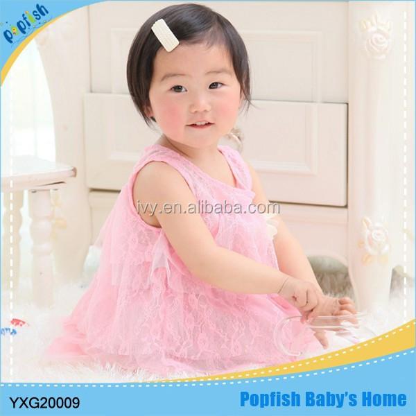 Venta al por mayor vestido barbie para niña-Compre online los ...