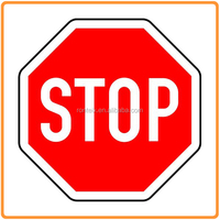 Buy aluminium road signs road safety signs in China on Alibaba.com
