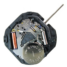 High quality orignal eta automatic watch movement