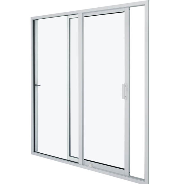 Aluminum Sliding Door For Bathroom, Aluminum Sliding Door For Bathroom  Suppliers And Manufacturers At Alibaba.com