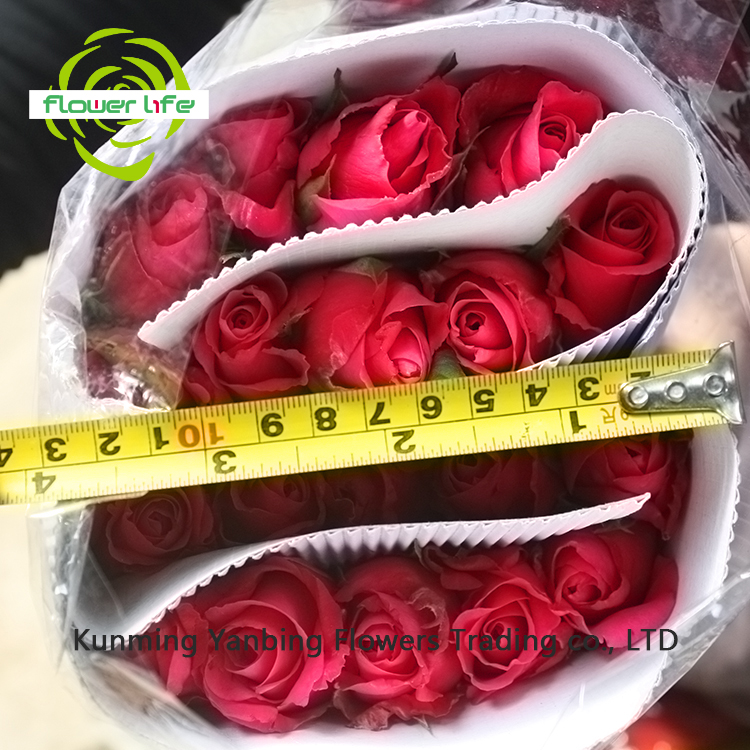 Organic China Bouquet Dry Flower And Decorative Rose