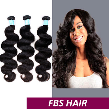 Fbs Crochet Braid Hair Different Types Of Curly Weave Hair Cheap