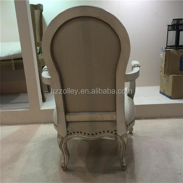 francs tradicional acento hoteles sillones conforman sillasilln chaise