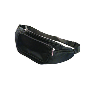 163be64608b9 Designer Fanny Pack, Designer Fanny Pack Suppliers and Manufacturers ...