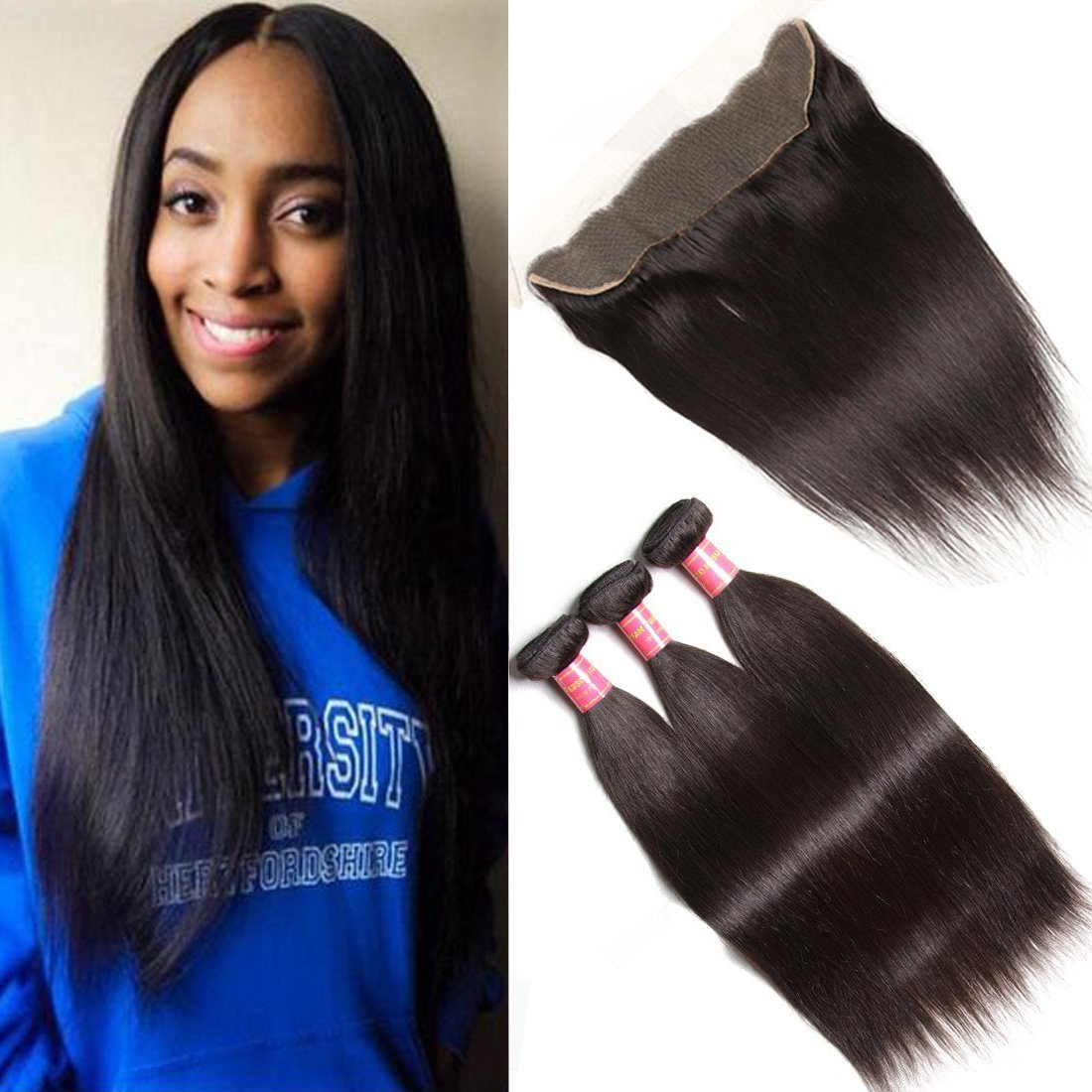Cheap Frontal Weave Find Frontal Weave Deals On Line At Alibaba