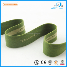 on discount quotation high quality jacquard elastic bands for waistband