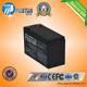 UPS battery 12v 7ah batteries