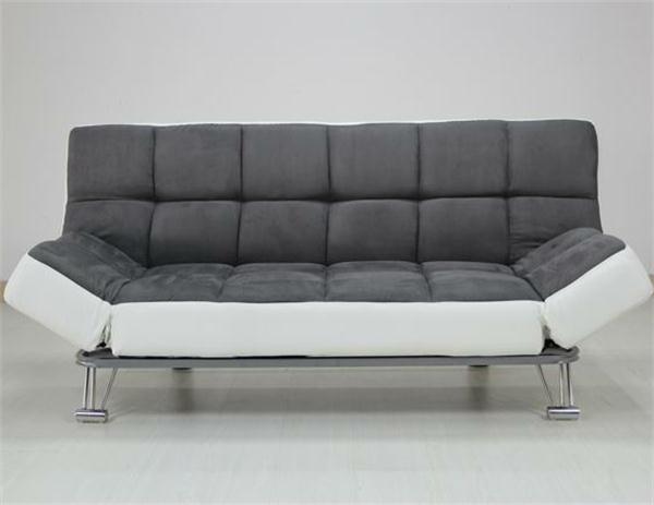 High Density Sofa Sponge For Sofa Bed In China Buy Sofa