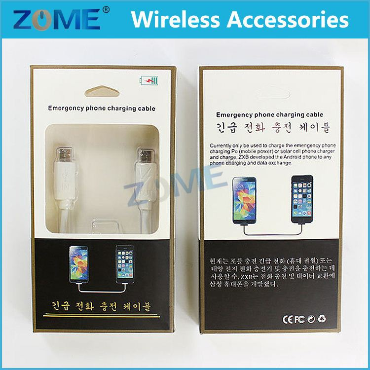 Hot New Products For 2015 For Apple To Android Usb Data Otg Power ...