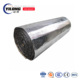 flexible self-adhesive thermal insulation foil xpe foam sheet roll