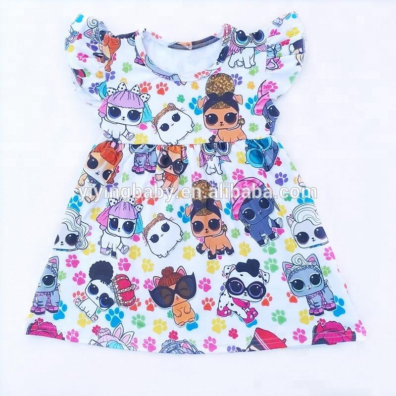 2e41f7e58fd China dress cartoon characters wholesale 🇨🇳 - Alibaba
