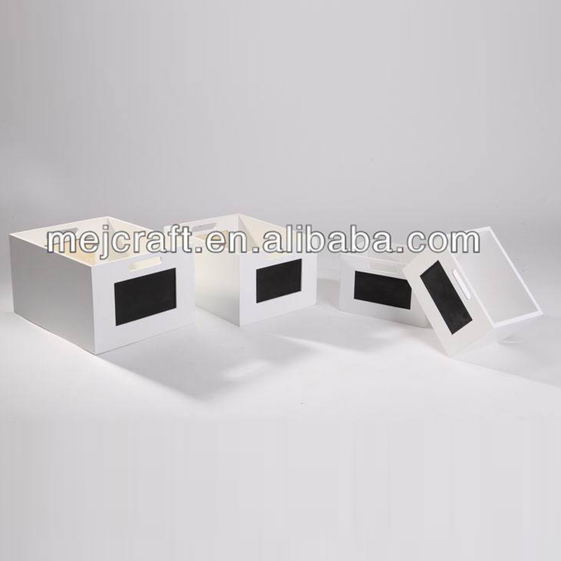 White Plywood Decorative Cd Dvd Storage Boxes Buy Decorative Cd Gorgeous Decorative Dvd Storage Boxes