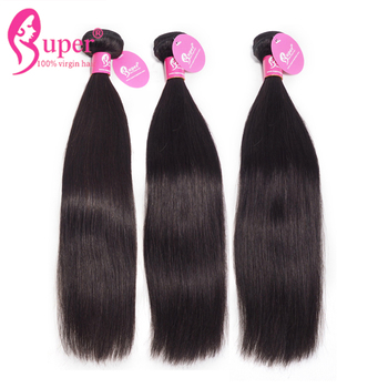 Guangzhou Super Hair Imp, Grade 10a Hair Extensions Free Shipping Paypal Price List