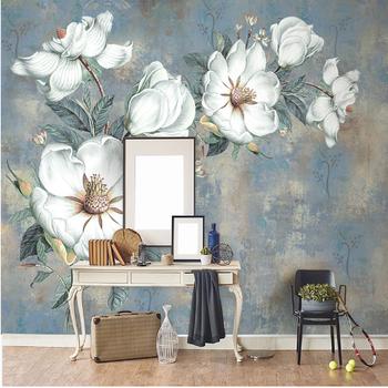 Unduh 530+ Wallpaper Foto Bunga Mawar Putih HD Paling Keren
