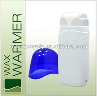 Small Paraffin Wax Warmer with roll on wax heater 100