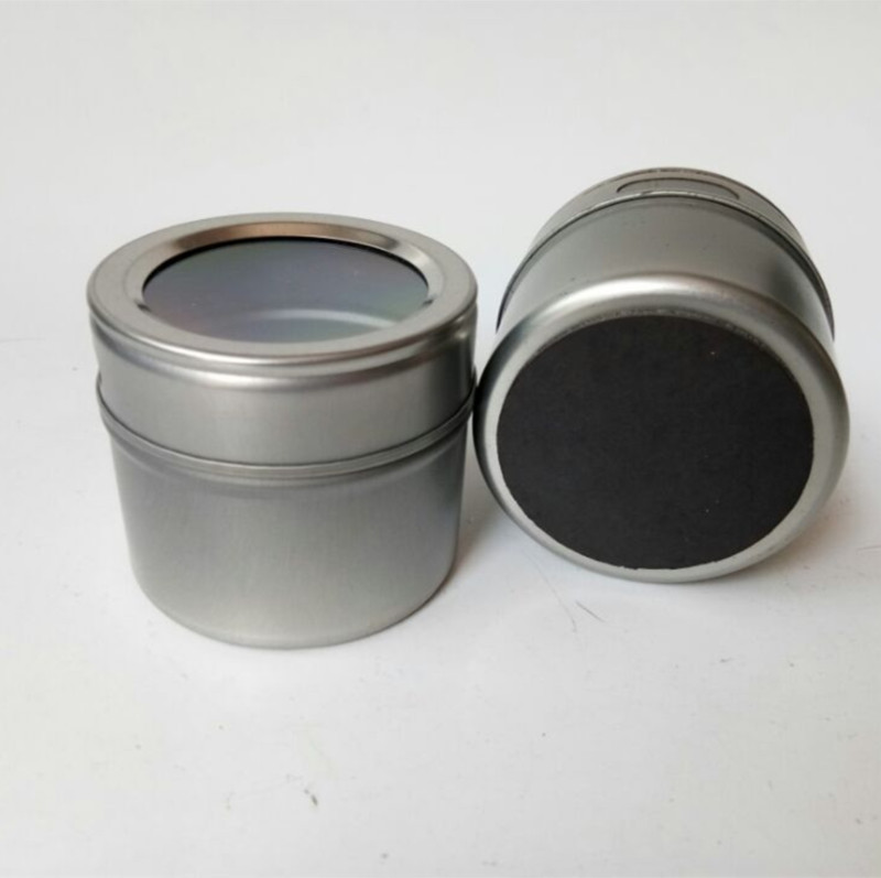Magnetic Storage Tins, Magnetic Storage Tins Suppliers And Manufacturers At  Alibaba.com