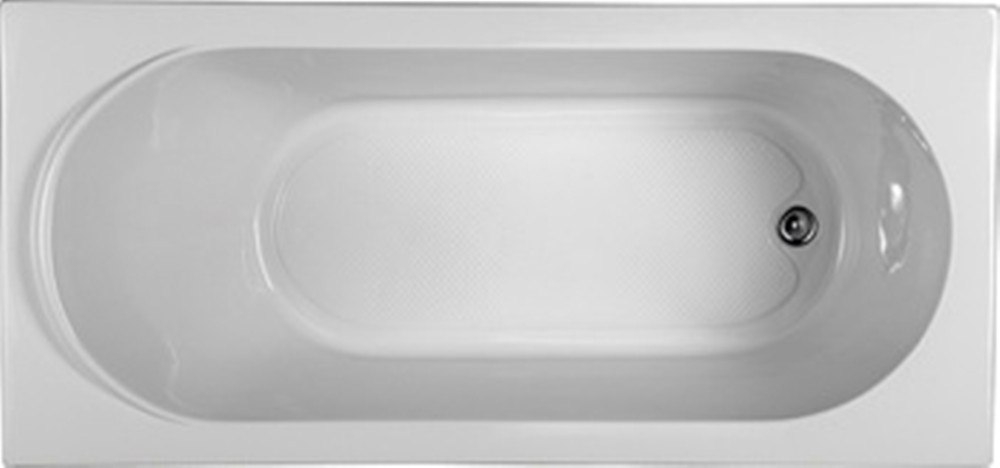 Bathtub For Rv Wholesale, Bathtub Suppliers   Alibaba