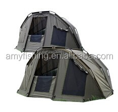 Outdoor Sports Tackle Carp Fishing <strong>Tent</strong>
