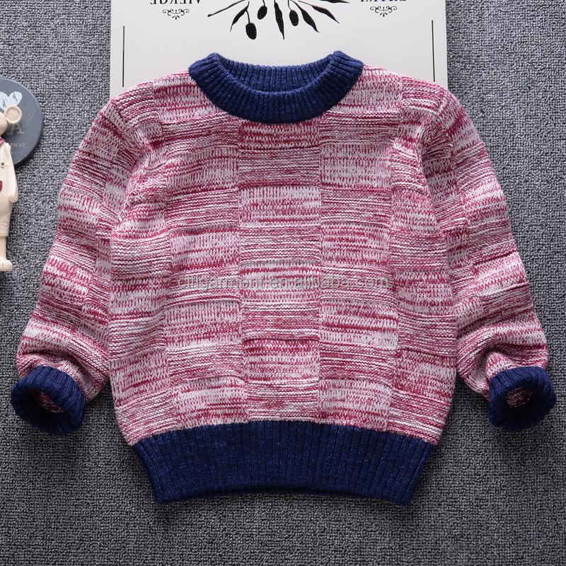 Venta al por mayor patron de cuello al crochet-Compre online los ...
