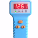 12v Battery Capacities tester/Battery Capacities meter