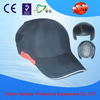 2015 best selling safety bump cap ABS & EVA liner electrical safety helmet bump cap