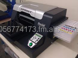 anajet sprint print head anajet sprint