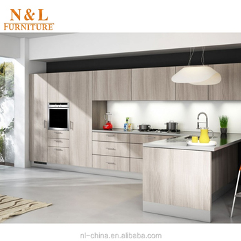 buffet kitchen hutch with buffet accessories choice kitchen rh alibaba com  modern kitchen buffet furniture