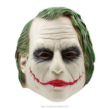 halloween party favors latex realistic old man mask for sale
