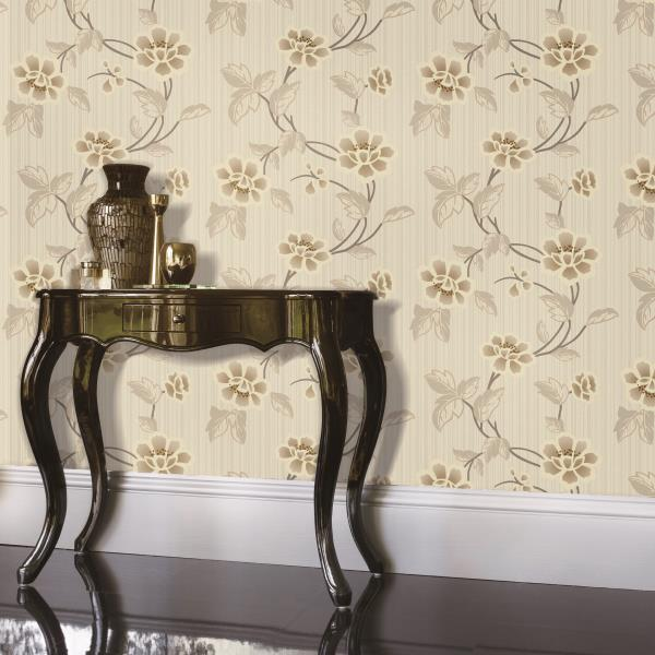 Where to buy top 10 cheap victorian wallpaper bedroom walls?