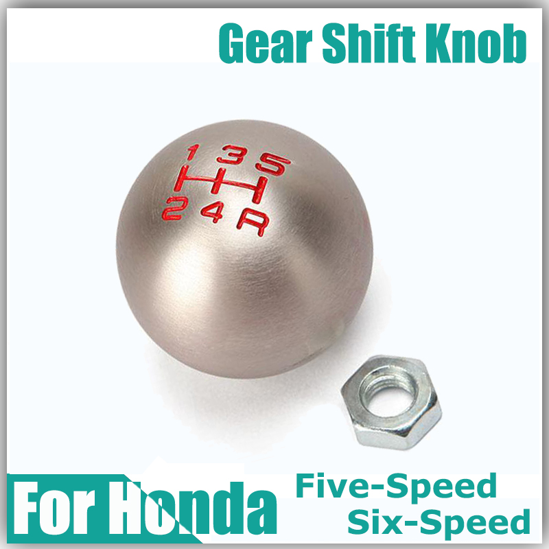 Online Buy Wholesale Gear Shift Lock From China Gear Shift