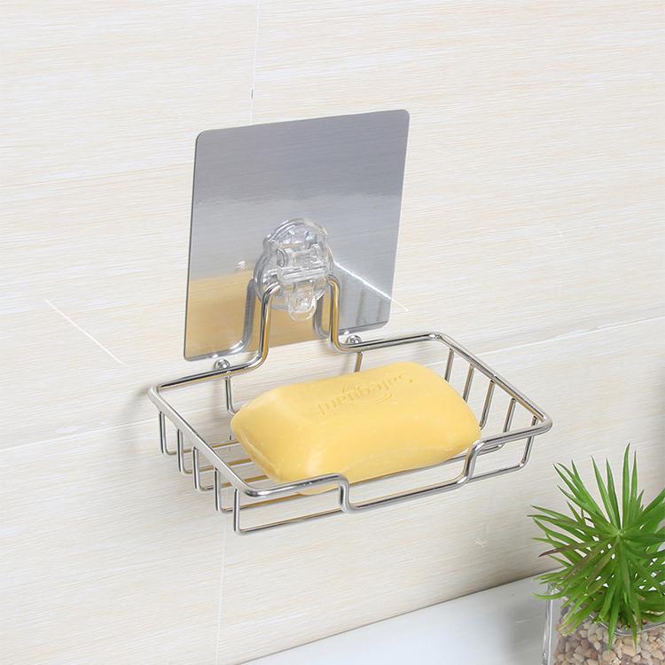 Oversea Trade Guangzhou Bathroom Accessories To Usa - Buy Guangzhou ...