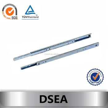 Dsea Meccanismi Per Tavoli Allungabili - Buy Product on Alibaba.com